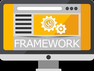 4 Web Framework Terbaik yang Direkomendasikan