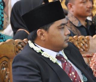 """Bisnis """"Hercules"""" di Lampung (1)"""