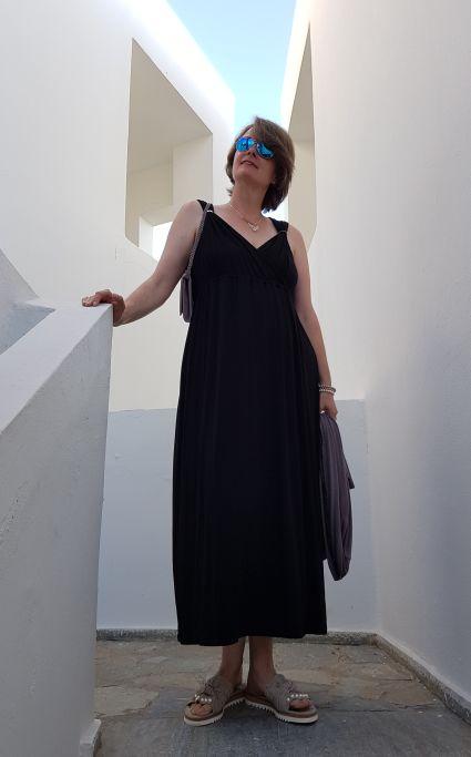 d3c2aca2cb2816 Gleichberechtigung für große Frauen in der kaufbaren Mode