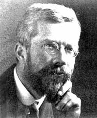 Ronald Fisher Aylmer