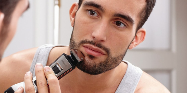 5 Grooming Hacks you need enjoy this Beach Season