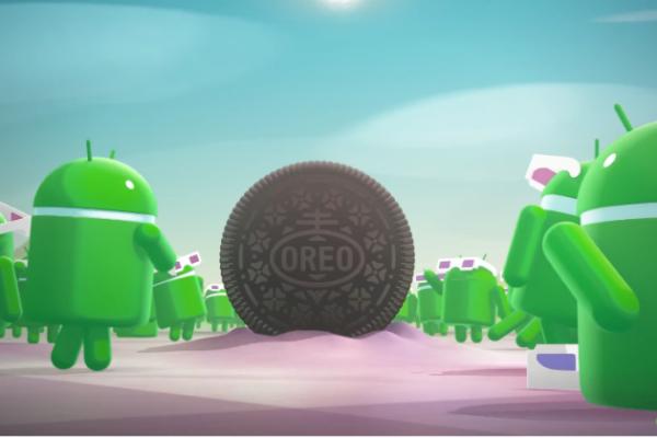 """جوجل تكشف رسميا عن نظامها أندرويد """"أوريو"""""""