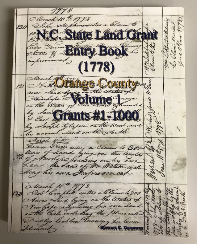California Genealogical Society and Library blog: Our