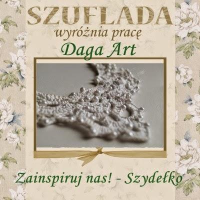 http://daget-art.blogspot.com/2014/08/752-zapomniany.html