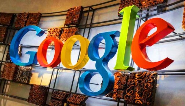 Nomor Telepon Google Indonesia