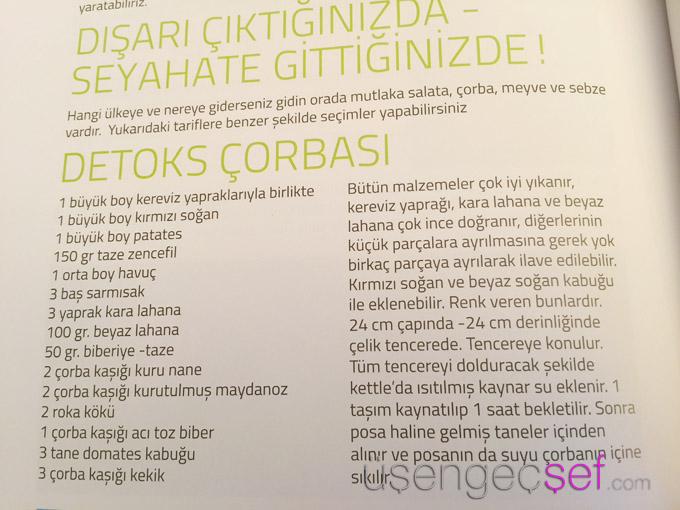 detoks-corbasi-tarifi-raw-vegan-mineral-corbasi