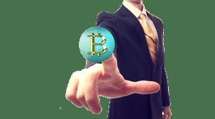 get-a-job-which-pays-in-bitcoin-احصل-على-وظيفة-تدفع-بالبيتكوين