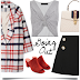 4 Chic Looks to Wear at any Holiday Party