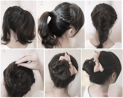 25+ikat+rambut fitrisuciwulansari.blogspot.com