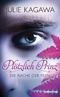 http://melllovesbooks.blogspot.co.at/2016/07/rezension-plotzlich-prinz-3-die-rache.html