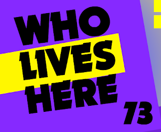 http://www.abroy.com/play/escape-games/who-lives-here-73/