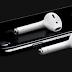 Apple Unveils iPhone 7, New Watch