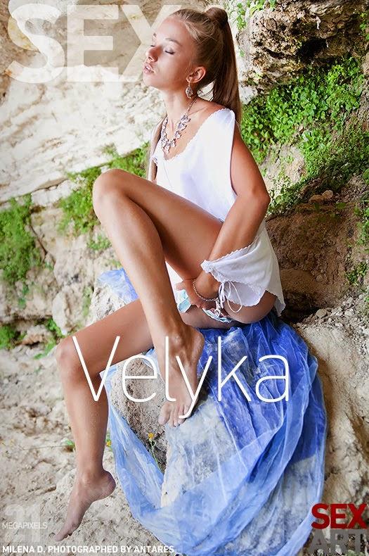 PhD3Xomm 2015-01-05 Milena D - Velyka 12070