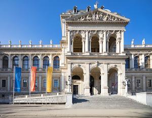 Beasiswa S2 di Vienna University untuk Bidang Politik Ekonomi Global