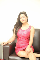 Shipra Gaur in Pink Short Tight Dress ~  Exclusive Poshoot 07.JPG