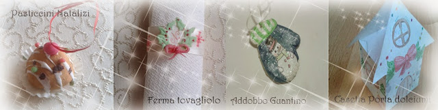 http://diluartemente.blogspot.it/search/label/tutorial%20natale