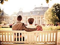 11 Masalah Yang Sering Timbul Dalam Pernikahan
