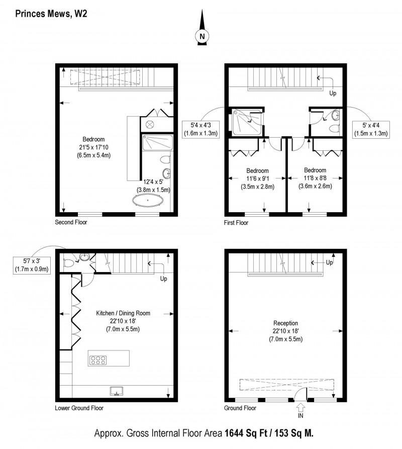 Hogares frescos venta de casa en el reino unido proyecto - Arquitectura y diseno de casas ...