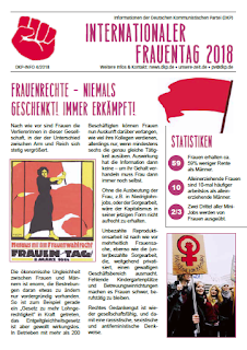 http://news.dkp.suhail.uberspace.de/wp-content/uploads/2018/02/Frauen-Info_klein_korrigiert.pdf