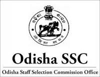 OSSC Recruitment 2017 - 363 Jr. Clerks & Junior Assistants Vacancies