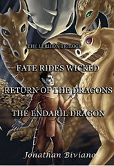 https://www.amazon.com/Lerilon-Trilogy-All-Three-Volumes-ebook/dp/B07CWYRNQ3