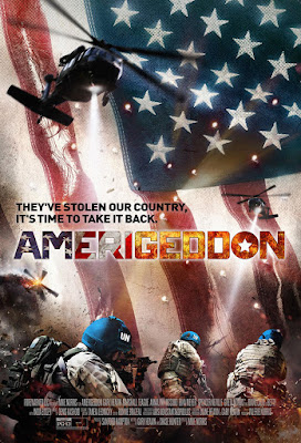 AmeriGeddon (2016) 720 Bluray Subtitle Indonesia