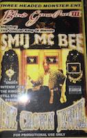 SmijMcBee.png