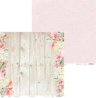 https://scrapshop.com.pl/pl/p/Papier-Love-in-Bloom-06-30x30/6205