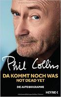 http://www.cookieslesewelt.de/2016/11/rezension-da-kommt-noch-was-von-phil.html