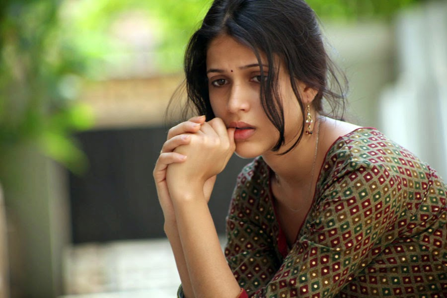 Lavanya Tripathi Hot Full Photo Gallery