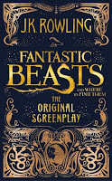 https://www.goodreads.com/book/show/30065028-fantastic-beasts-and-where-to-find-them?ac=1&from_search=true