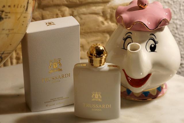 trussardi-donna-parfum
