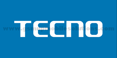 TECNO CB7J Latest Official Firmware Stock Rom/Flash File Download