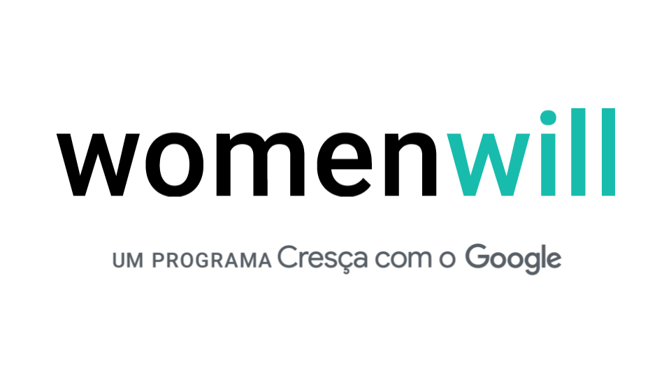 O blog do Google Brasil