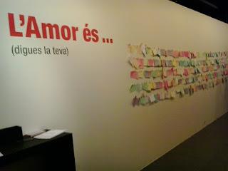 http://www.mhcat.cat/exposicions/exposicions_en_curs/t_estimo_una_historia_de_l_amor_i_el_matrimoni/t_estimo_una_historia_de_l_amor_i_el_matrimoni