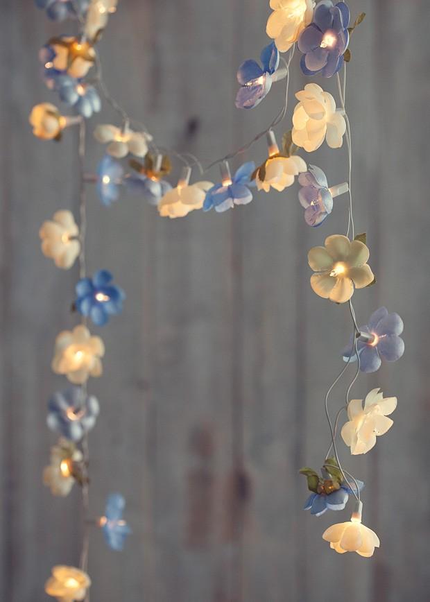 ► ... belezas das plantas artificiais: dicas para se inspirar...