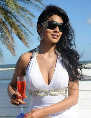 telugu movie stuff actress shriya movies lists