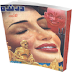 Free Download Novel Darinda by Yaqoub Jameel