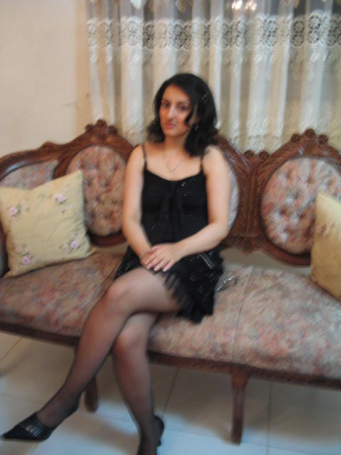 Iranian Girls In Pantyhose Stockings - Iranian Sex Videos -7713