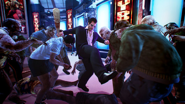 descargar dead rising 2 off the record pc mega