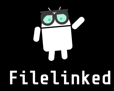 DroidAdmin | FileLinked | Codes | FireStick | Android | Download