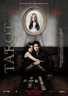 Download Film Tarot (2015)