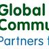 وظائف شاغرة للدبلوم او البكالوريوس ولاردنيي الجنسية لدى منظمة تنموية دولية في الاردن