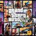تحميل لعبة Grand Theft Auto V كاملة للكمبيوتر | برابط واحد مباشر 2019
