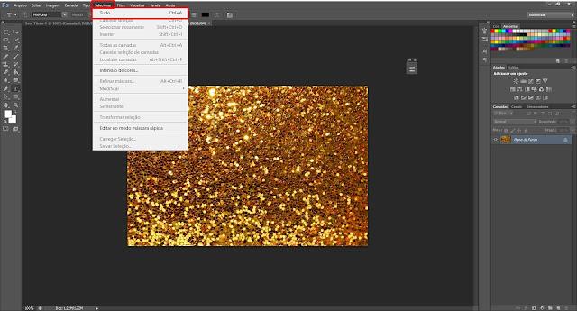 diy-como-criar-fonte-no-photoshop-fonte-personalizada-no-photoshop-fonte-de-glitter-lipstickandpolaroids