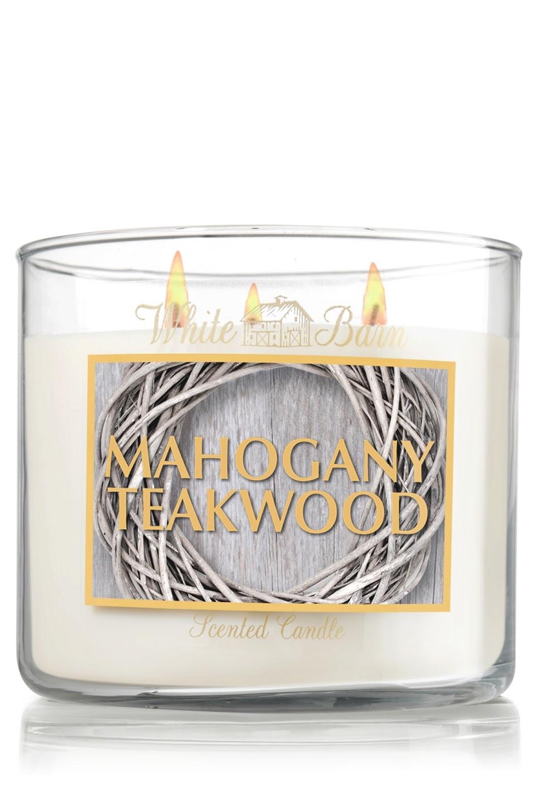 Hot Mess Award Mahogany Teakwood