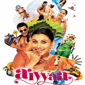Download lakshya songs downloadming