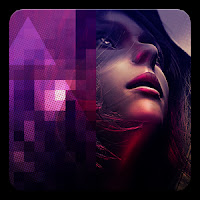 republique apk