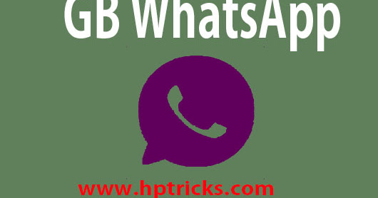 GBWhatsApp Updated Version 5.70 Downoad 2017