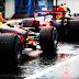 Τα πιο περίεργα ρεκόρ στην ιστορία της F1
